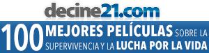banner-decine21-300x76