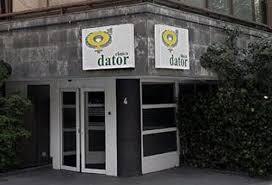La clínica Dator, principal centro de abortos en España, entra en concurso de acreedores